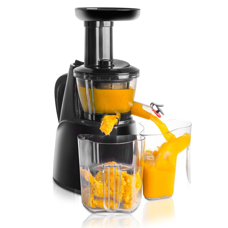 Extracteur de Jus Slow JUICER ESSENCE