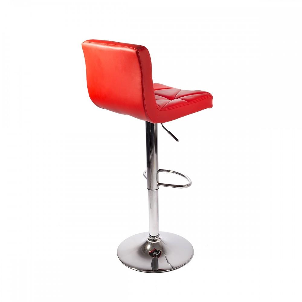 hauteur chaise bar excellent affordable chaise assise cm chaise hauteur d assise cm tabouret de. Black Bedroom Furniture Sets. Home Design Ideas
