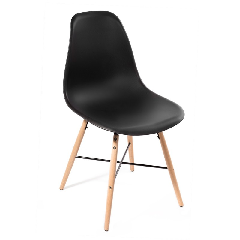 chaise eiffel eames best chaise eiffel eames with chaise eiffel eames affordable side shell. Black Bedroom Furniture Sets. Home Design Ideas