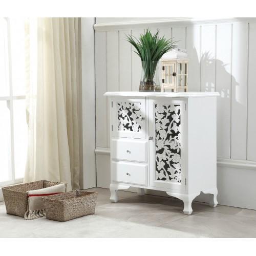Jolie commode meuble rangement Baroque