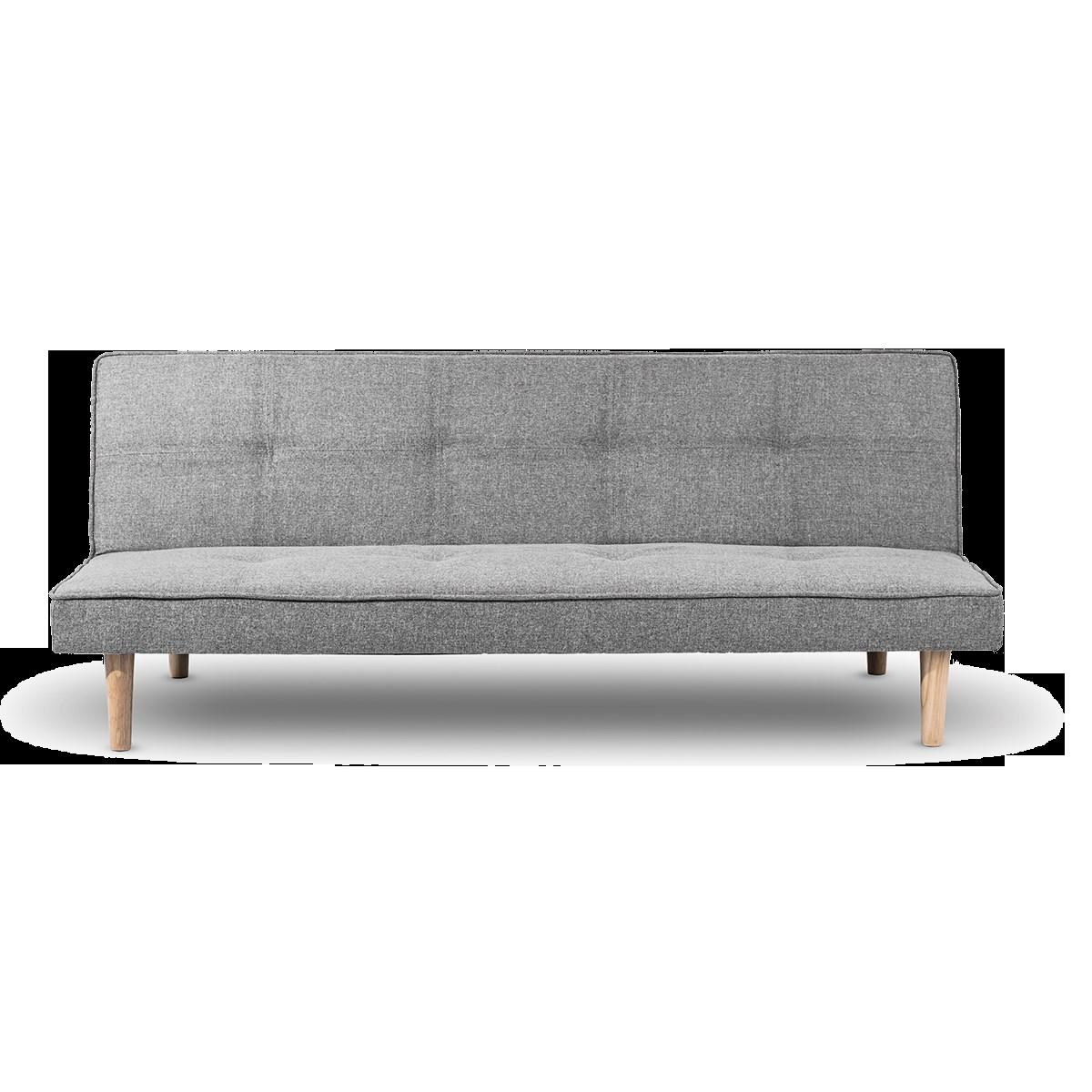 profondeur banquette profondeur banquette banquette lit cm banquette fixe ou p socle noir. Black Bedroom Furniture Sets. Home Design Ideas