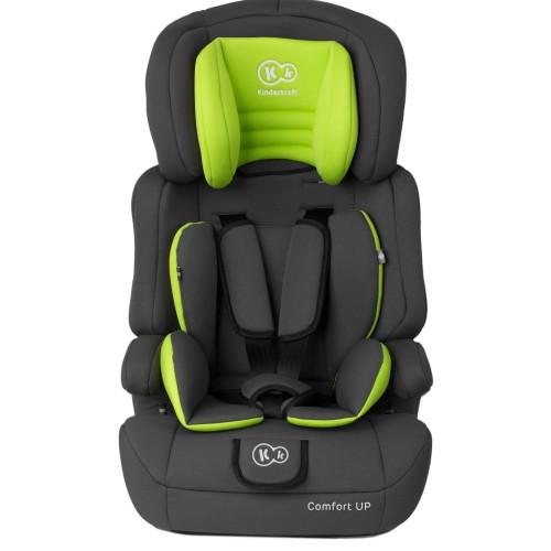 siège auto COMFORT-UP évolutif 9 à 36 kg