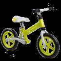 Draisienne EVO AMORTISSEUR vélo sans pédale très résistant