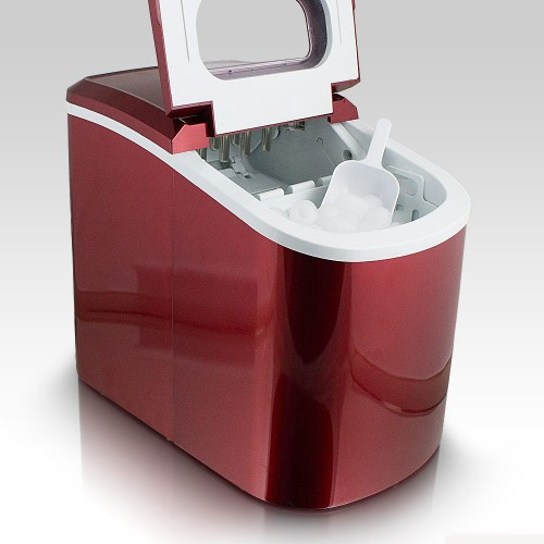 Machine  glaçons 2 litres