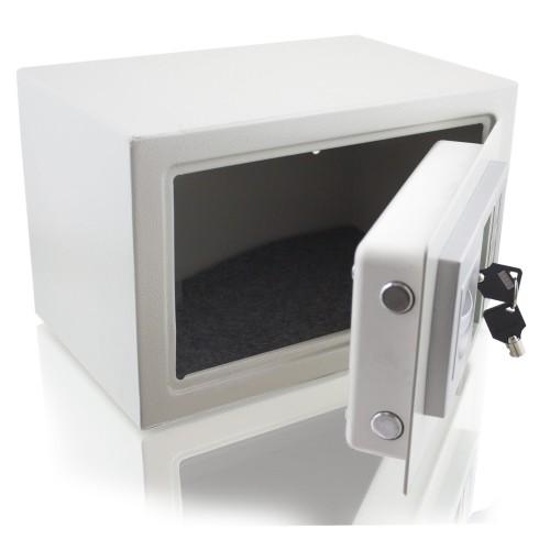 Coffre-fort électronique