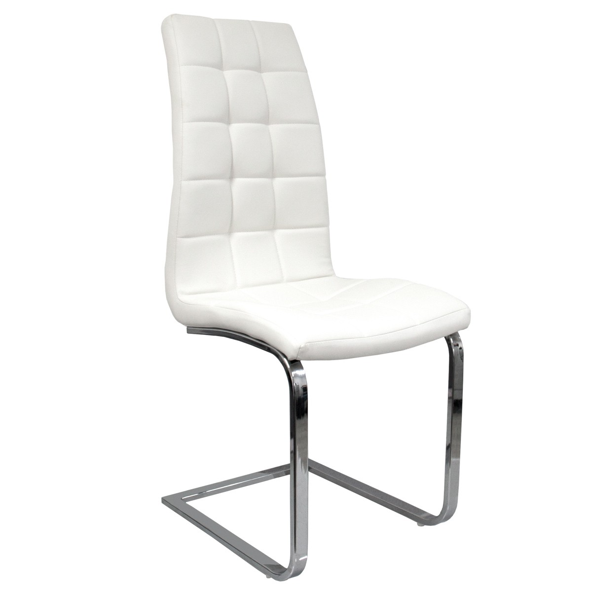 Lot-4-chaises-S-design-by-Paolo-Collaner