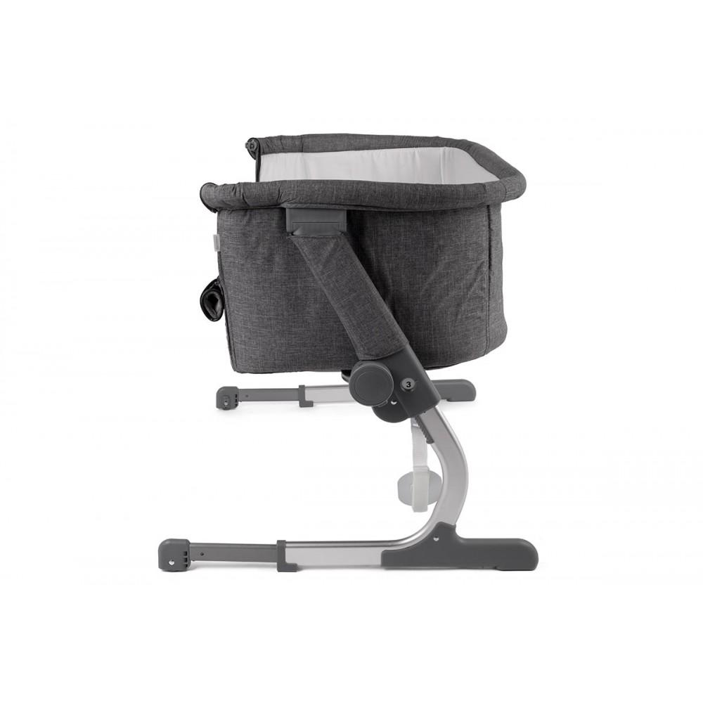 lit bebe colle lit parents 28 images discount meubles. Black Bedroom Furniture Sets. Home Design Ideas