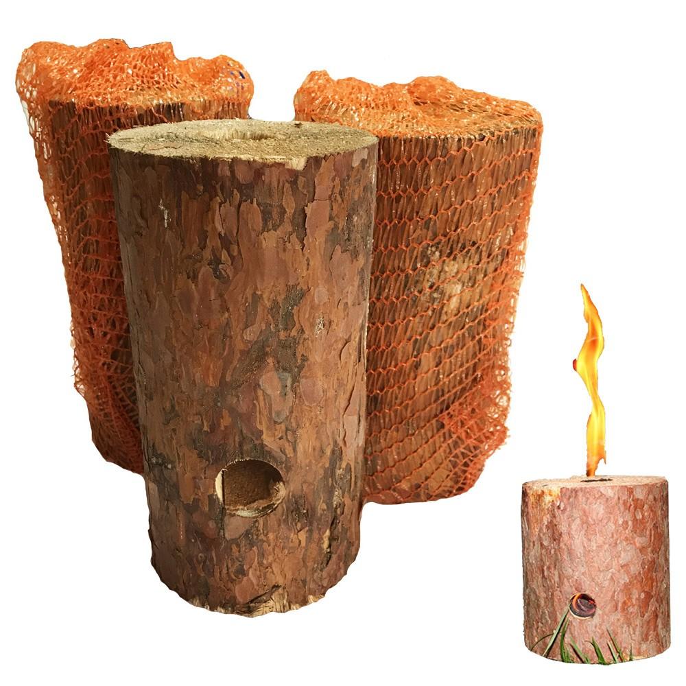 image buche de bois les briquettes bois des bches. Black Bedroom Furniture Sets. Home Design Ideas