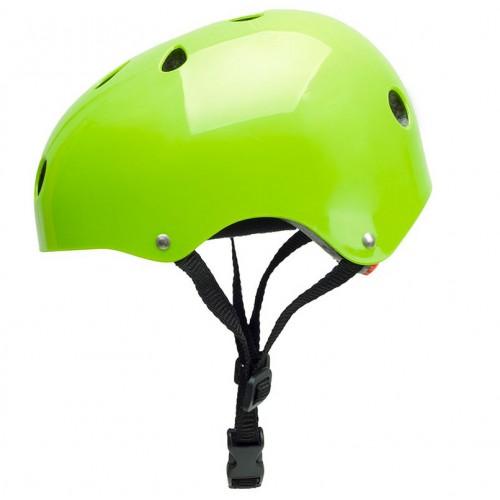 casque SAFETY vélo ski skateboard roller enfant réglable