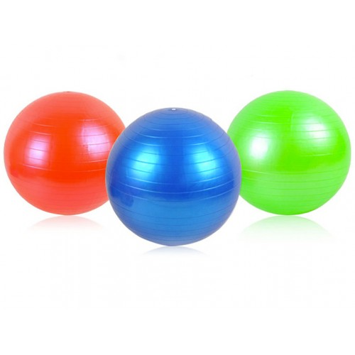 ballon de gymnastique avec pompe swiss ball ballon de pilates ballon de fitness ballon de yoga