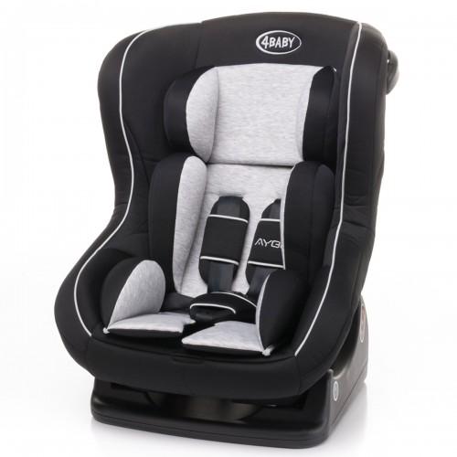 AYGO Siège auto bébé 0-18 kg enfant groupes 0/0+/1  LB-363