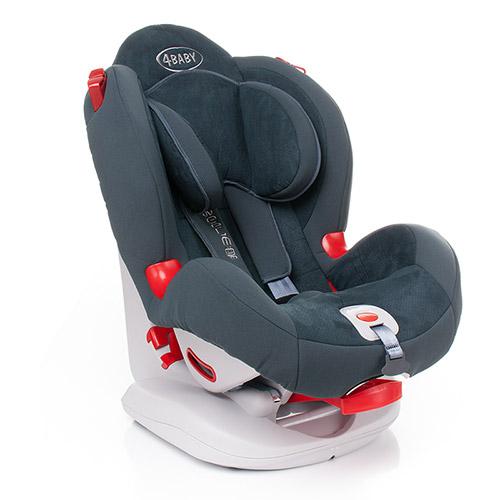 WEELMO siège auto 0-25 kg évolutif bébé enfant groupe 0/1/2  ES01