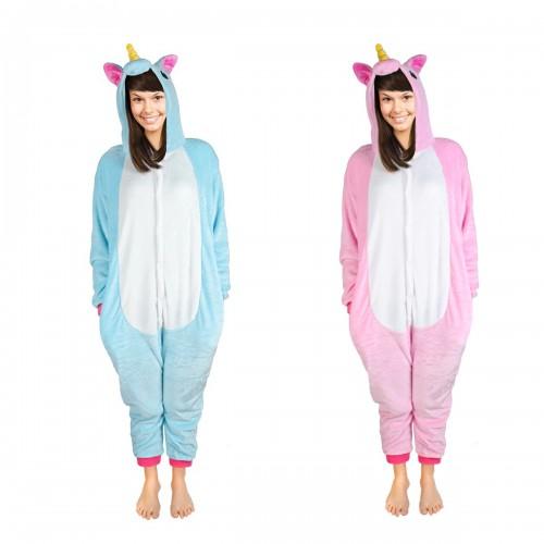 Costume de licorne