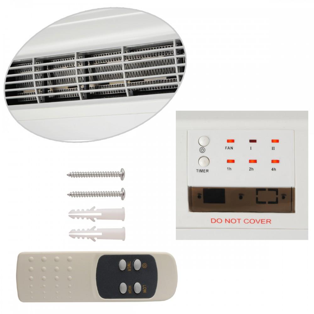 rideau d 39 air ventilateur. Black Bedroom Furniture Sets. Home Design Ideas