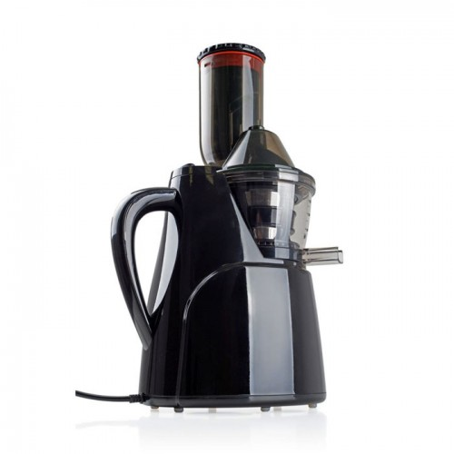 JUICER ESSENCE LARGE Extracteur de jus à rotation lente 150W