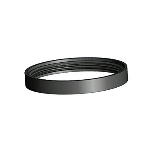 Joint en silicone ∅ 80 mm pour poêle haute température