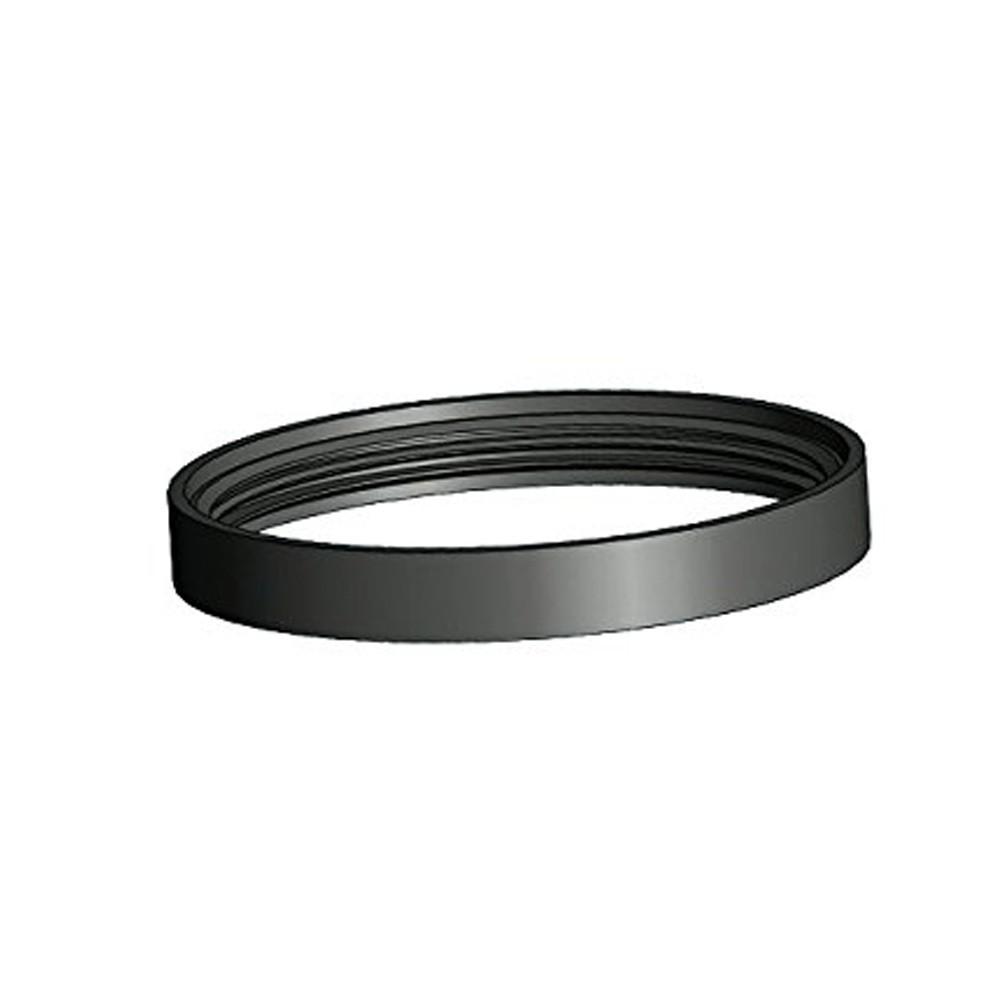 joint en silicone pour tuyau haute temp rature diam tre 80 mm. Black Bedroom Furniture Sets. Home Design Ideas