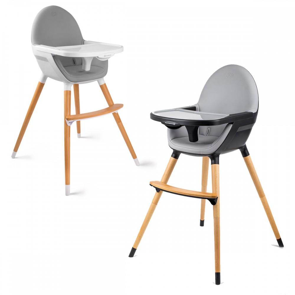 se FINI chaise en Chaise haute transforme bassepratique k0wOPX8n