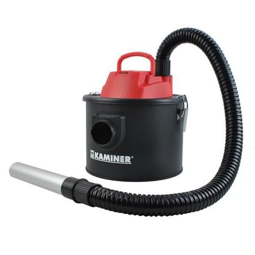 KAMINER II