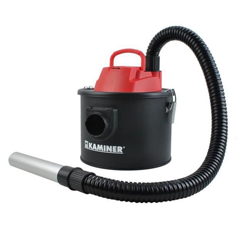 KAMINER II 20 L dimensions