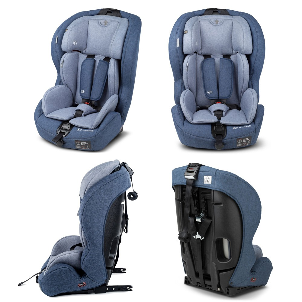 si ge auto volutif inclinable isofix safety groupe 1 2 3. Black Bedroom Furniture Sets. Home Design Ideas