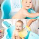 Baignoire bébé, bain