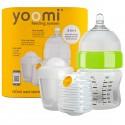 YOOMI 140 ml vert