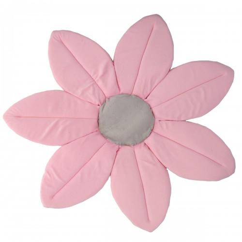 SPRING Fleur de bain réducteur de lavabo pour bébé de 0 à 6 mois