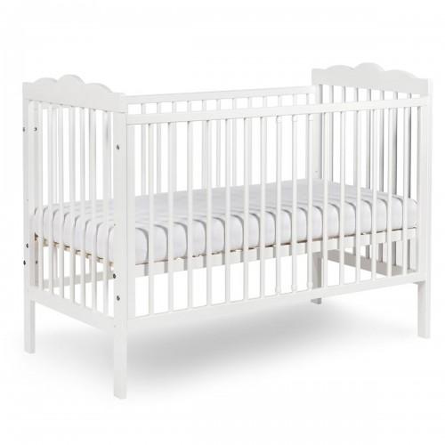 RADEK III lit bébé