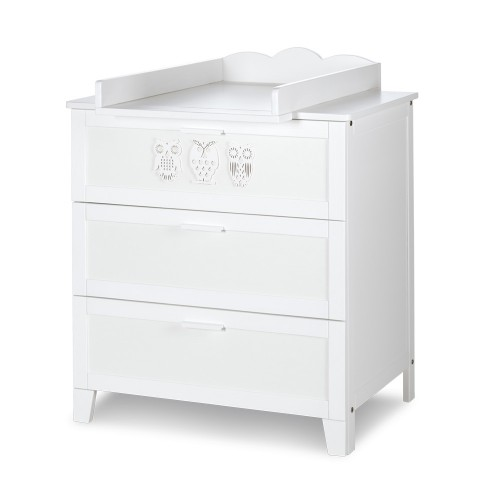 MARSELL commode à langer