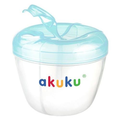 AKUKU Doseur distributeur de lait en poudre