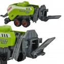 Jouets enfants tracteurs