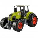Tracteurs jouets enfants