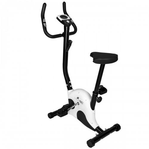 ROWER Vélo d'appartement mécanique cardio fitness