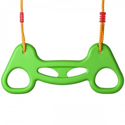 Balançoire gymnastique enfant