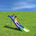 Toboggan glisse 300 cm