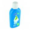 Conditionneur AquaBio pour matelas à eau