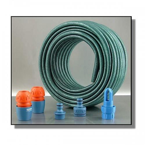 Kit de remplissage DUAL pour matelas lit à eau