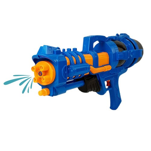 Pistolet à eau XL