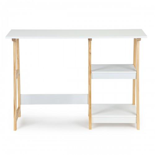 Bureau table coiffeuse