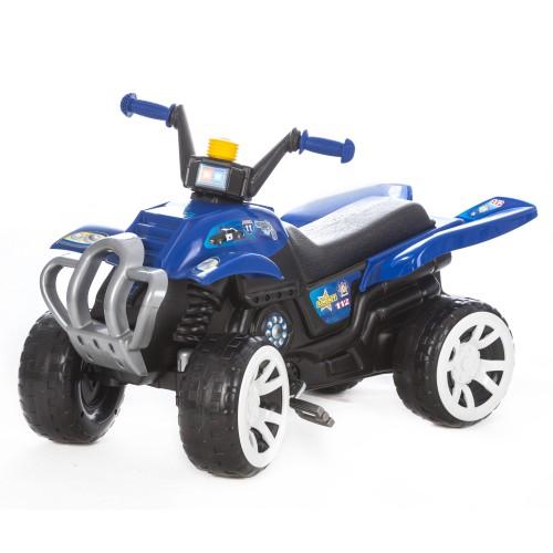 NEO Quad bleu