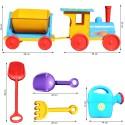 Kit 6 pièces pour enfant