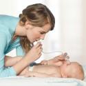 NARIZ aspirateur nasal pour nourrisson