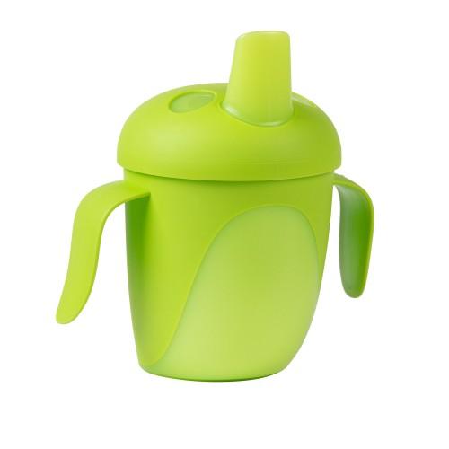 Gobelet 240 ml Vert