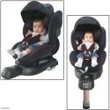 fauteuil voiture bébé