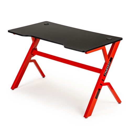 Bureau table gamer gaming