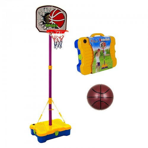 CESTA Panier de basket-ball