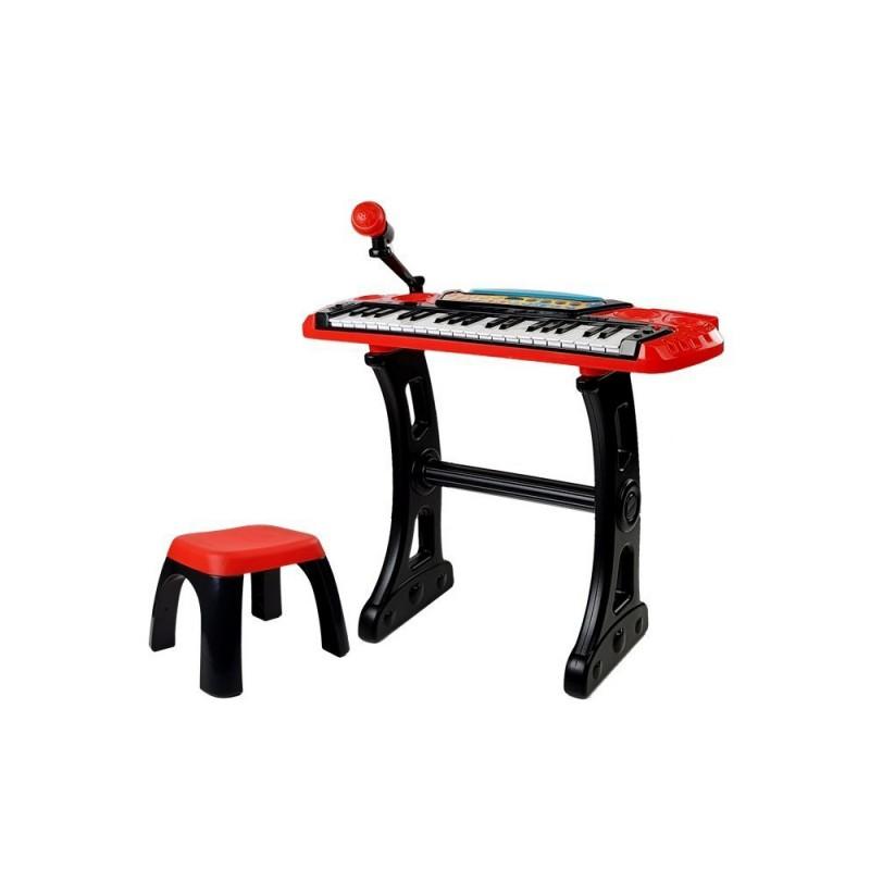 Piano électrique enfant