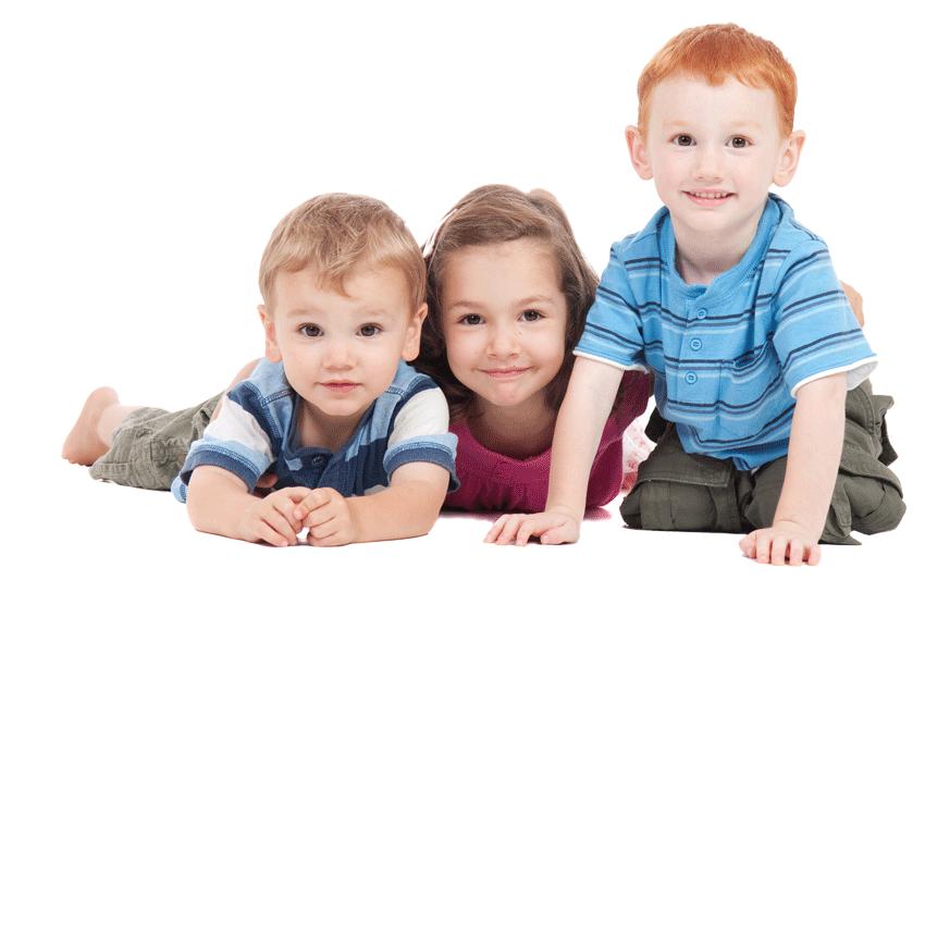 Enfant & puériculture