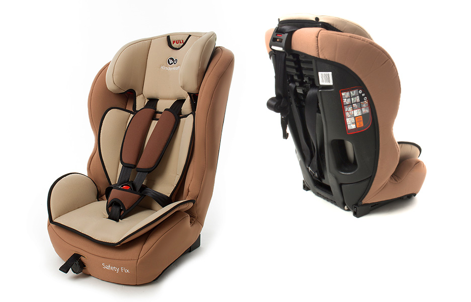 safety isofix beige si ge auto de 9 36 kg groupe i ii iii inclinable evolutif goupe 1 2 3. Black Bedroom Furniture Sets. Home Design Ideas